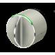 Schloss verbunden Bluetooth und Z-Wave Danalock