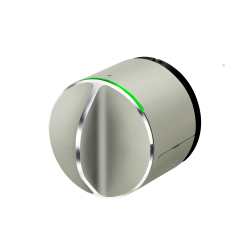 Blocco collegato con Bluetooth e Z-Wave Danalock