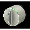 Danalock V3 - Blocco collegato con Bluetooth e Z-Wave Danalock V3