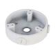 Dahua PFA137 - Support-dome-kamera