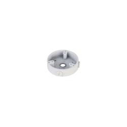 Dahua PFA137 - Supporta macchina fotografica della cupola