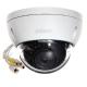 Dôme vidéosurveillance Antivandal Dahua IP 4Mega Pixel Zoom motorisé IR 30m
