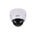 Video sorveglianza-Dahua - PTZ a Cupola a prova di manomissione IP 2 Mega Pixel