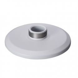 Dahua PFA102 - Support-dome-kamera