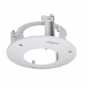 Dahua PFB200C - Compatible con cámara domo