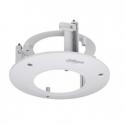 Dahua PFB200C - Supports dome camera