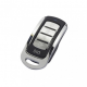 DIO - Remote control door key 868,3 MHz 4 Channels