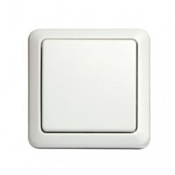 DiO - Schalter mit zeitschaltuhr