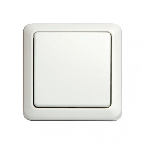 DiO - Interrupteur avec minuterie