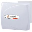 Bentel KYO32G - Centrale alarme 8/32 zones