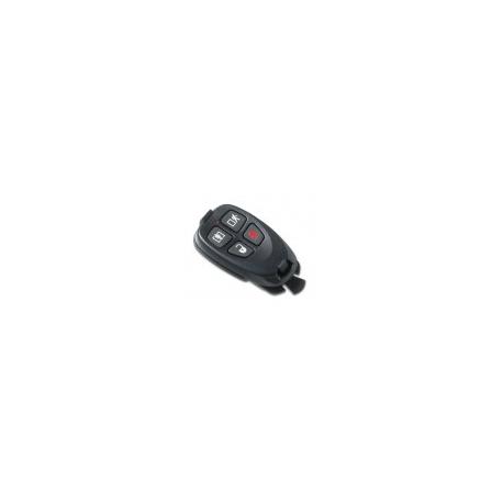 Control remoto de la Radio KRC10 BENTEL