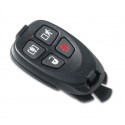 Radio remote control KRC10 BENTEL