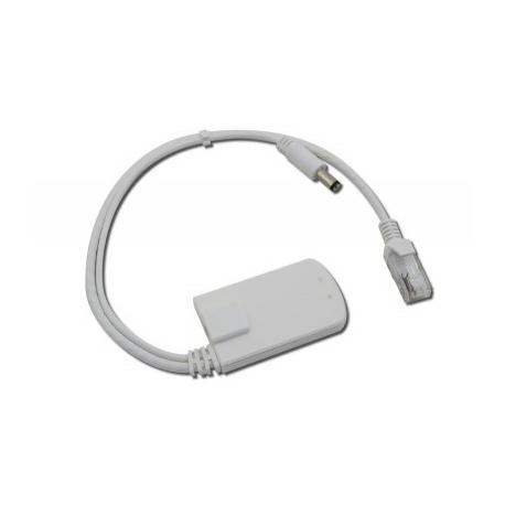 Passerelle WIFI pour transmetteur ABS-IP BENTEL