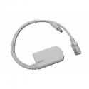 Gateway trasmettitore wi-FI, ABS-IP BENTEL