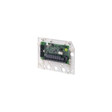 Vanderbilt SPCE452 - Modul-erweiterung 8 ausgänge für alarm-SPC