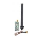 Vanderbilt SPCW110.000 - Board radio receiver Siway