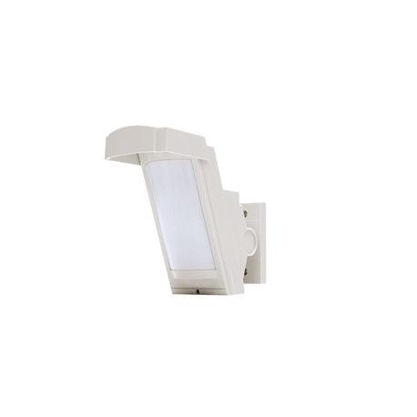 Einbeinstativ HX-40 - Detektor im freien dual-PIR anti-tieren
