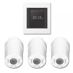 Danfoss Link - Pack démarrage gestion chauffage