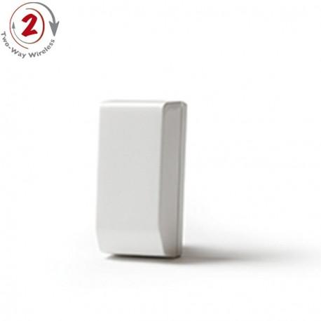 Iconnect EL4607 - schock-Sensor und vibration