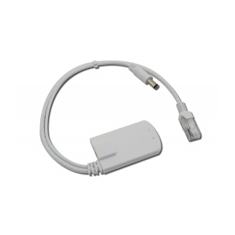 Alarm Iconnect - Gateway WIFI