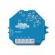 ELTAKO FZK61NP-230V - Module actuator time delay EnOcean