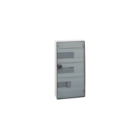 Werkzeugkoffer kommunikation VDI 413023