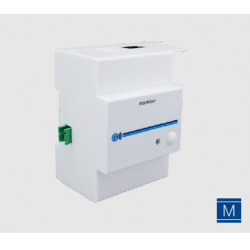 Energeasy Connect - Power supply for Energeasy Connect Din Rail