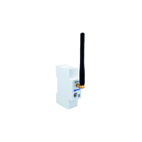 Energeasy Connect - Module RTS Rail Din