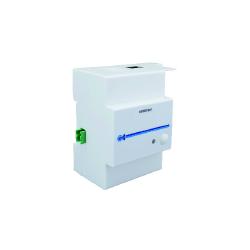Energeasy Connect - Box home Automation multi-protocol Din-Rail