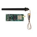 Modul GSM-übertragung mit antenne Vanderbilt