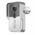 KONX KW01 - Porter video WiFi or Ethernet / IP Gen2