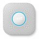 NEST - rauchmelder und kohlenmonoxid-Nest Protect-batterien