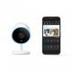 NEST - security Camera Nest Cam IQ