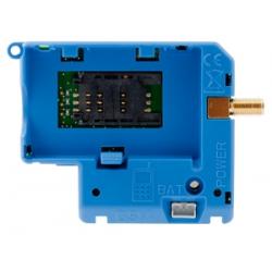 Somfy Protexial 2401084 - Modul GSM-übertragung