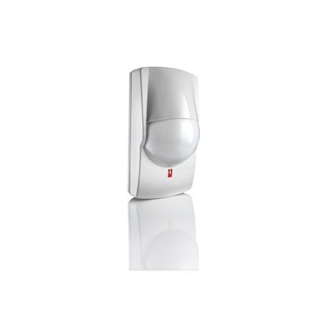 Somfy 1875109 - Sensore di movimento corridoio