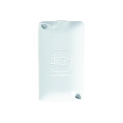 Atlantic Cozytouch 602251 - Interfaccia wireless driver 4 ordini IO