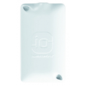 Atlantic Cozytouch 602251 - Interface wireless driver 4 orders IO
