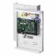 Zentrale alarm Vanderbilt 8/32 zonen mit integriertem WEB-server