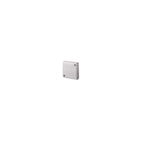 Vanderbilt GM730 - Détecteur sysmique