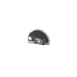 Vanderbilt OPZ-W1-RFM6 - Módulo de radio para detector de humo, por el rango de SPC y Sintonía