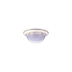 Vanderbilt IR261 - Rivelatore PIR da soffitto 18m un diametro di 5 m di altezza max m grandangolo