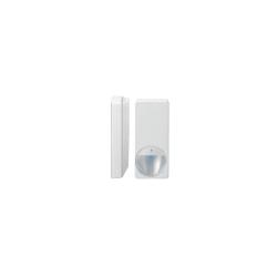 Vanderbilt PDM-I12 - Rivelatore IR allarme passivo 12 m NFA2P grandangolo