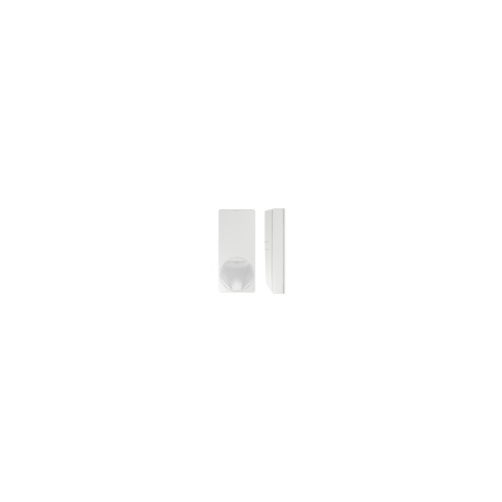 Vanderbilt PDM-I18n - Bewegungsmelder IR passiv 18 m weitwinkel NFA2P