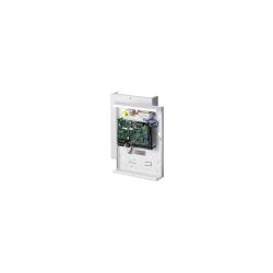 Vanderbilt - Central de alarma 8/128 áreas NFA2P áreas con servidor WEB integrado