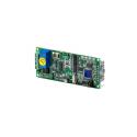 Vanderbilt SPCN110.000 - Módulo de transmisión de la RTC
