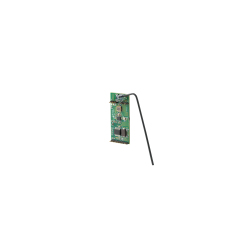 Vanderbilt SPCW112.00010 Bordo radio ricevitore SiWay tastiera SPCK420 o SPCK421