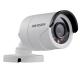 HIKVISION video camera surevillance bullet HDoC IR TVI/CVI 720P 2.8 mm