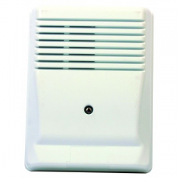 SIREX - Sirene-alarm-außen-verkabelt NFA2P Altec