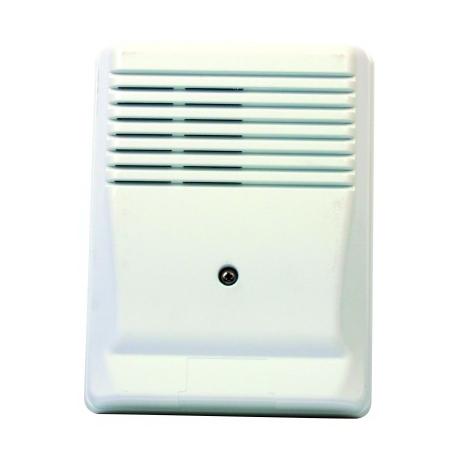 SAWFLY - Sirena de alarma con cable al aire libre NFA2P Altec