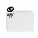 Zentrale Alarm Summe Connect - Zentrale Alarm Total Connect GSM/IP NFA2P